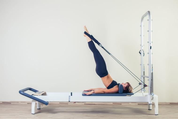 perth reformer pilates