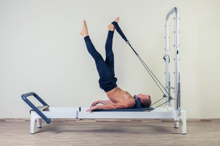 physio pilates perth classes