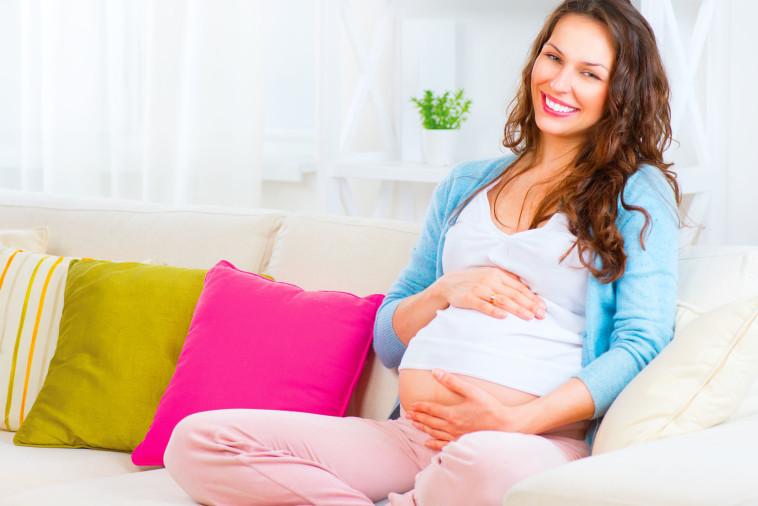 perth pregnancy physio
