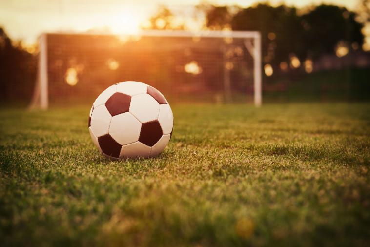 perth soccer physio