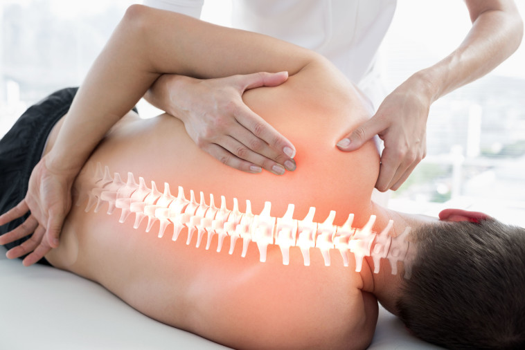 perth sports massage