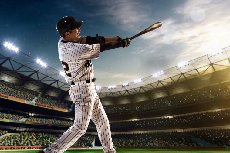 perth physio for baseball injuries