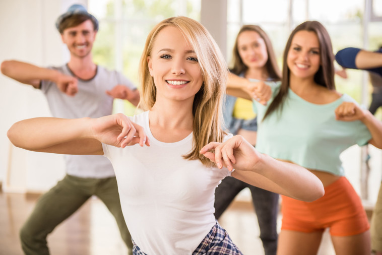 physiotherapy in perth for dancers