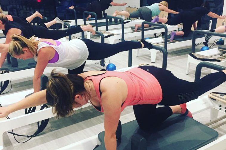 reformer-pilates-in-perth-an-abs-olute-workout-you-should-try