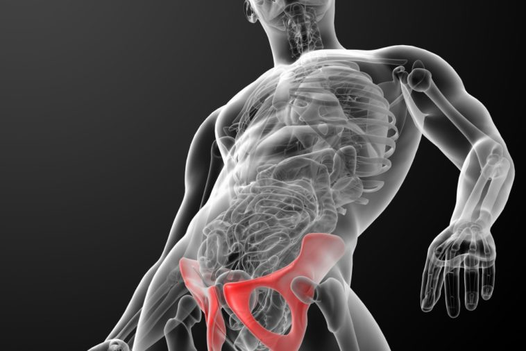 Groin Pain: Adductor Strains in Athletes