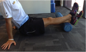 perth running expert physiotherapy
