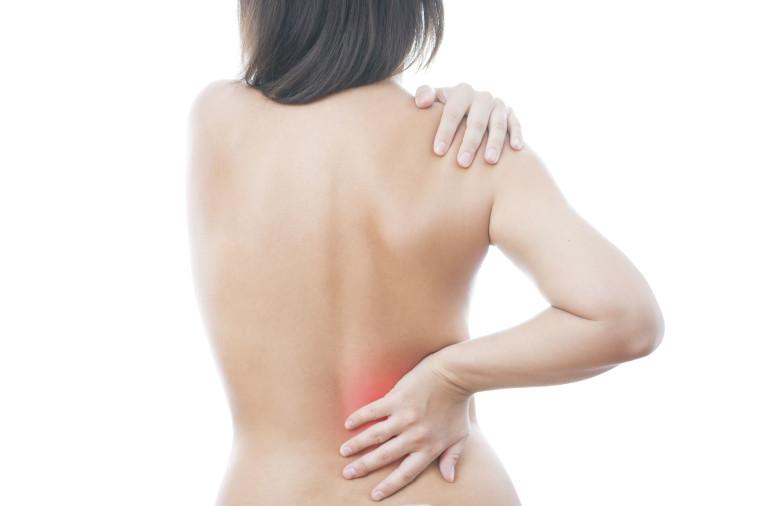 perth sciatica pain physio
