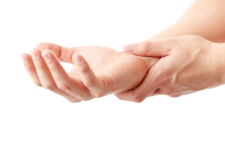 physiotherapy for wrist pain in perth
