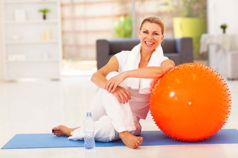 perth shoulder pain physiotherapist