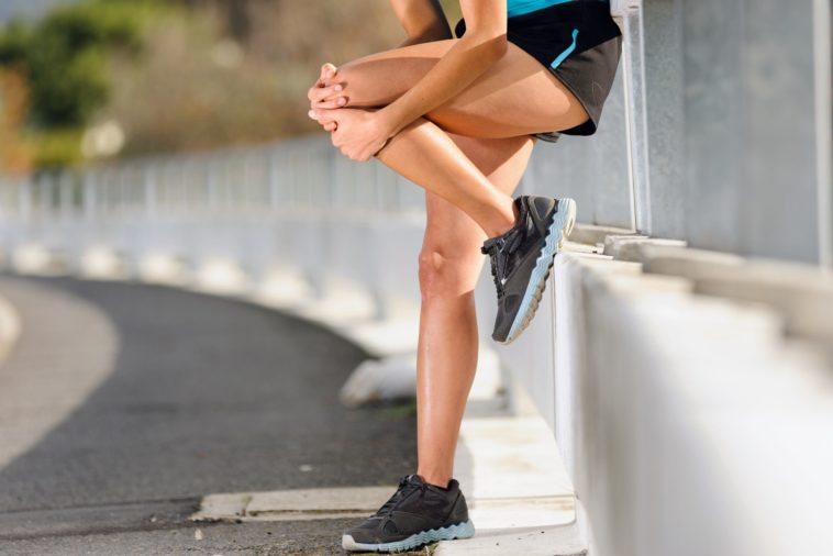 perth acl knee physio rehab programs