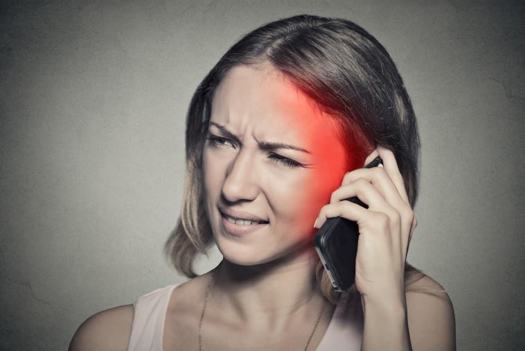 perth headache physio